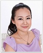 Yoko Matsuda